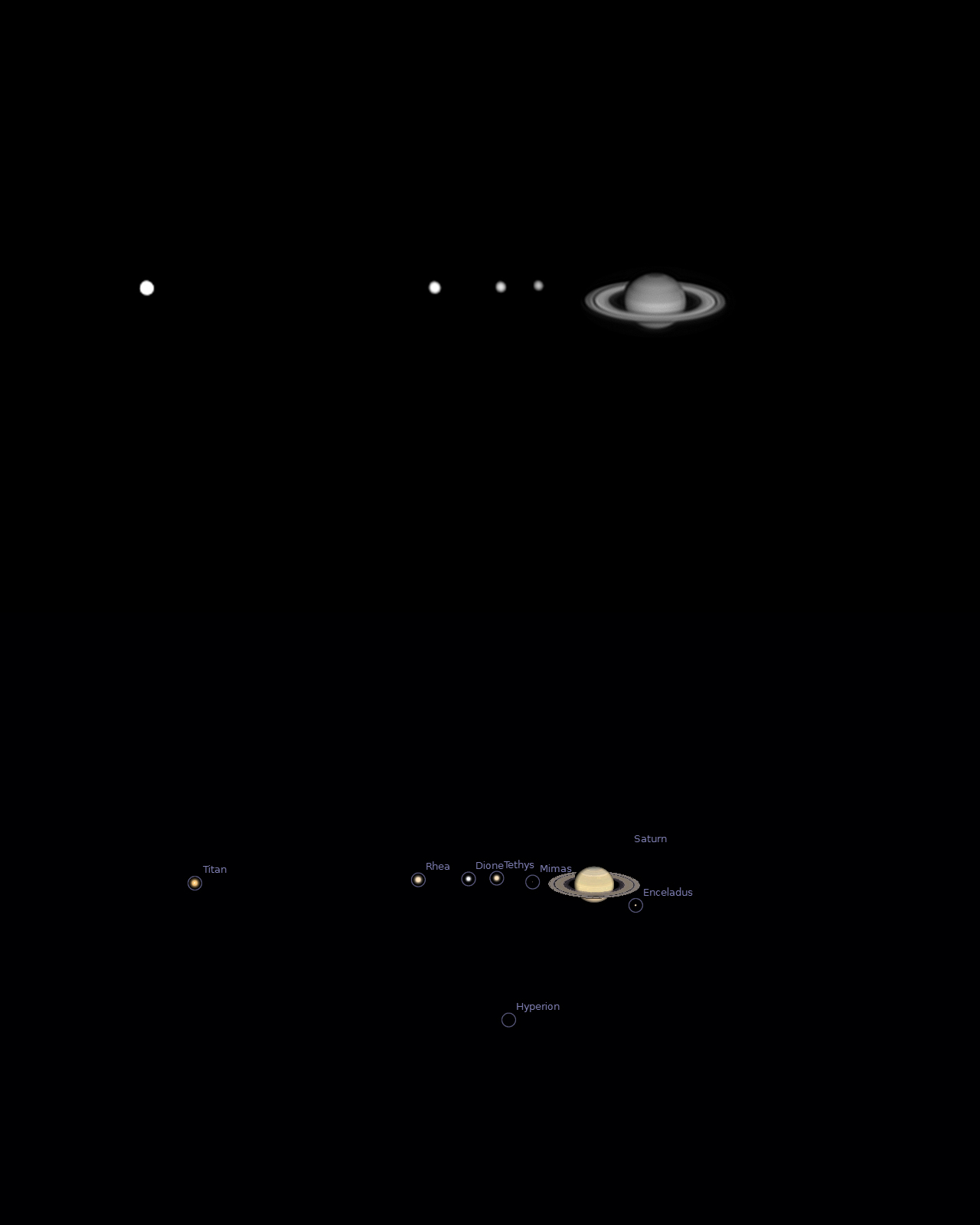 20130705_0156UT_Saturn&4Moons.jpg