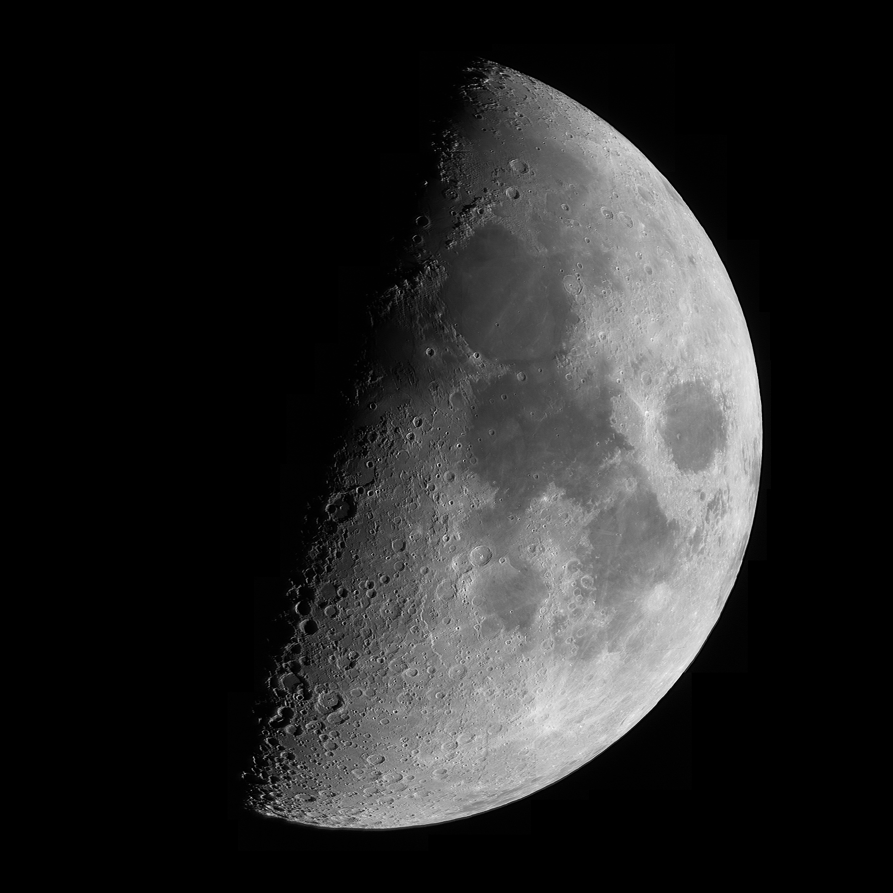 2014-1228_moon_1st_quarter.jpg